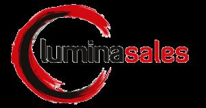 Lumina Sales
