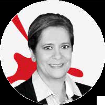 Lourdes Faisal
