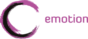 Lumina Emotion Logo