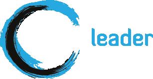 Lumina Leader Logo